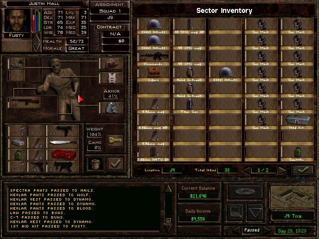 com.steam.1620-screenshot