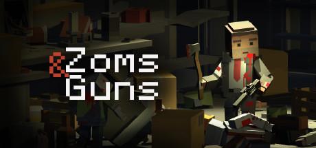 Zoms & Guns