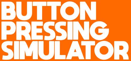 Купить Button Pressing Simulator