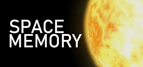 Space Memory cover art