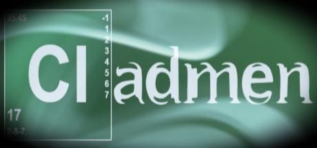Cladmen cover art