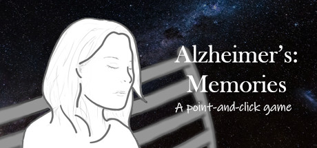 View Alzheimer's: Memories on IsThereAnyDeal