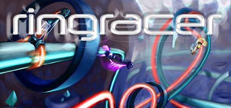 RingRacer