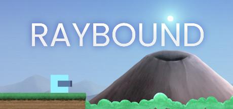 Купить Raybound