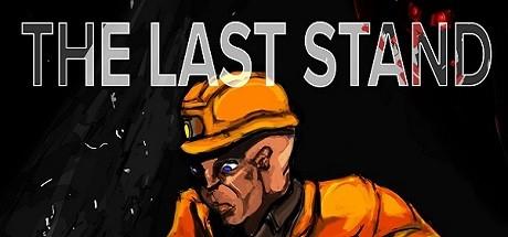 Купить The Last Stand