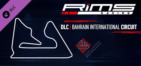 RiMS Racing: Bahrain International Circuit
