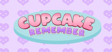 Cupcake Remember