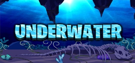 View Underwater on IsThereAnyDeal