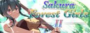 Sakura Forest Girls 2