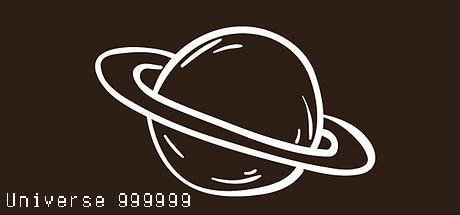 Купить Universe999999