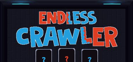 Endless Crawler cover art