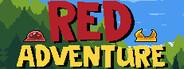 Red Adventure