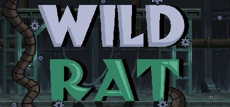 Купить Wild Rat
