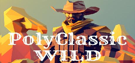 Купить PolyClassic: Wild