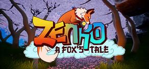 Zenko: A Fox's Tale