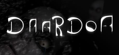 Купить Daardoa