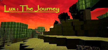 Купить Lux: The Journey