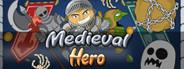Medieval Heros