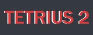 Tetrius 2