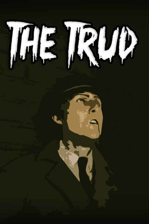 The Trud poster image on Steam Backlog