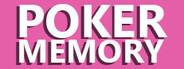 Poker Memory