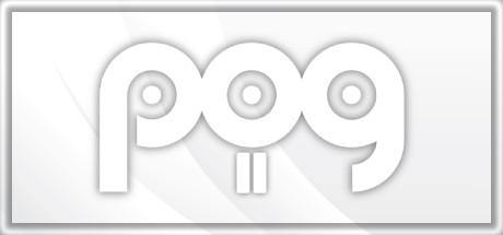 POG 2 cover art