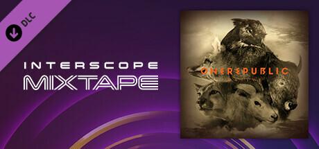 """Купить Beat Saber - OneRepublic - """"Counting Stars"""" (DLC)"""