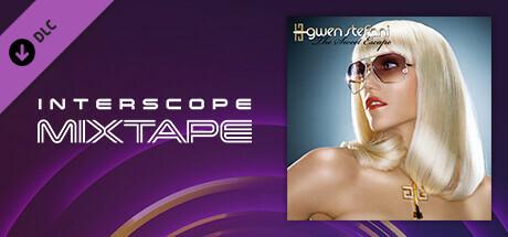 Купить Beat Saber: Gwen Stefani – 'The Sweet Escape ft. Akon' (DLC)