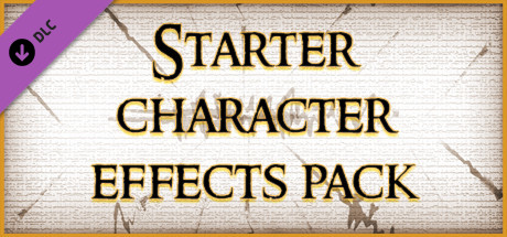 Купить Shades Of Rayna - Starter Character Effects Pack (DLC)