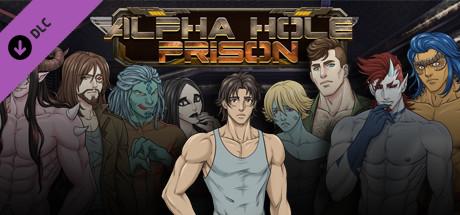 Купить Alpha Hole Prison - Strategy Guide (DLC)
