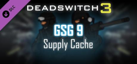 Купить Deadswitch 3: GSG 9 Supply Cache (DLC)