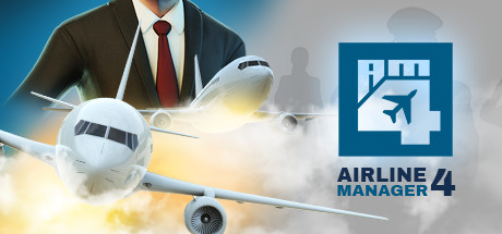 Airline Manager 4