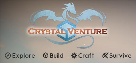 Crystal Venture