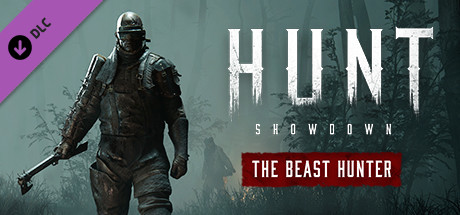 Hunt: Showdown - The Beast Hunter