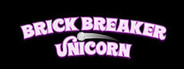 Brick Breaker Unicorn