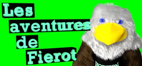Les aventures de Fierot