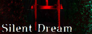 Silent dream