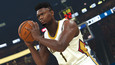 NBA 2K22 picture3