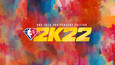 NBA 2K22 picture7