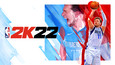 NBA 2K22 picture4