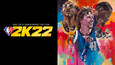 NBA 2K22 picture6