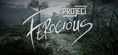 View Project Ferocious on IsThereAnyDeal