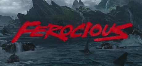 Project Ferocious