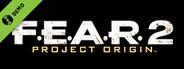 F.E.A.R. 2: Project Origin Demo