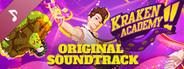 Kraken Academy!! Soundtrack