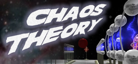 Chaos Theory