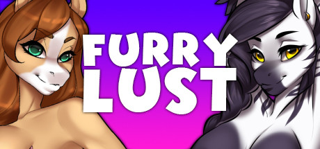 View Furry Lust on IsThereAnyDeal