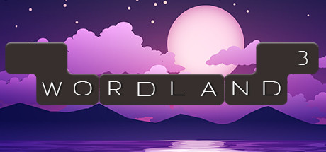 View WORDLAND 3 on IsThereAnyDeal