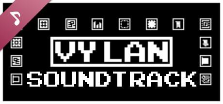 Vylan Soundtrack