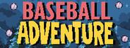 Baseball Adventure